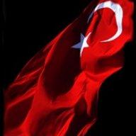Türkügözlüm