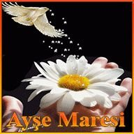 Ayşe_Maresi