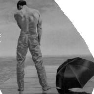 sabri-1961