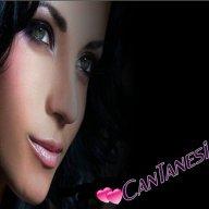 CanTanesi