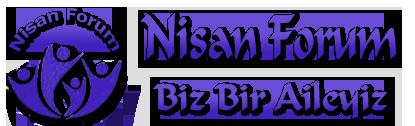 NisanBoard Flatcast Radyo Destek Paylaşım Sitesi